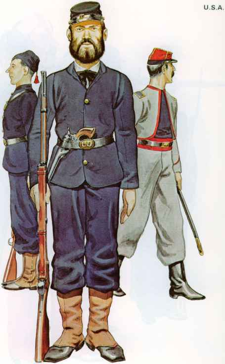 114th New York Volunteers