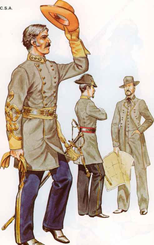 Marine Dress Uniform