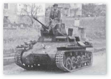 Dutch Armoured Bosnia