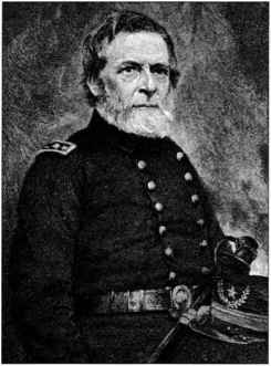 Commodore Andrew Foote