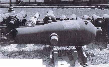 Confederate Ironclads Images