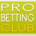 Pro Betting Club