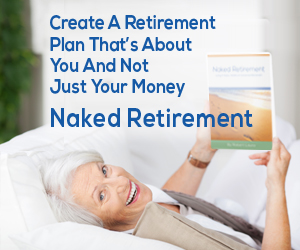Applying For Social Security Retirement