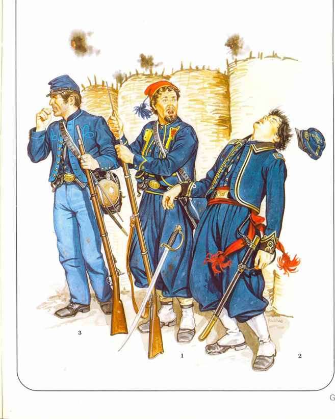155th Pennsylvania Volunteer Infantry