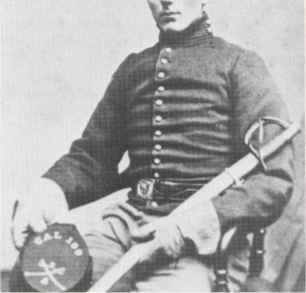 10th Illinois Infantry