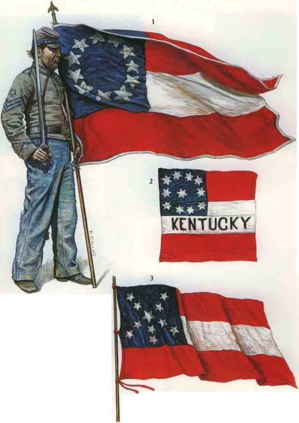 7th Kentucky Infantry Regiment