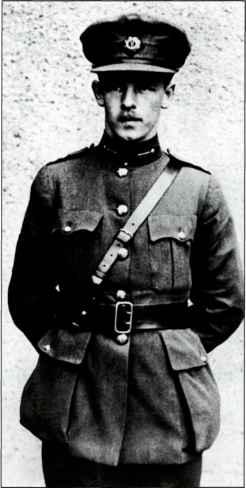 Major general james emmet dalton mc 18981978 northern ireland emmet dalton ireland fandeluxe Images