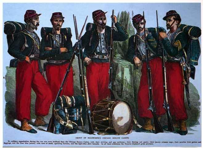 Seductive Fashion CIVIL WAR NAUTICAL IRON-CLAD NAVY