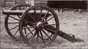 Pictures Artillery From 1854