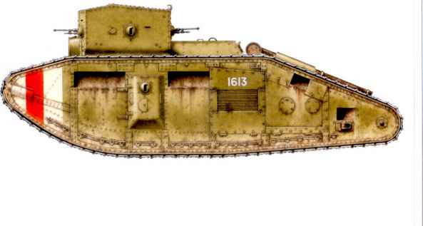 Usa Civil War Armoured Train